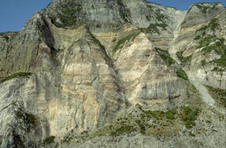 Serra Branca